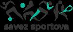 Savez sportova Nova Gradiška